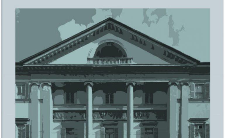 Relazione finanziaria semestrale al 30.06.2013