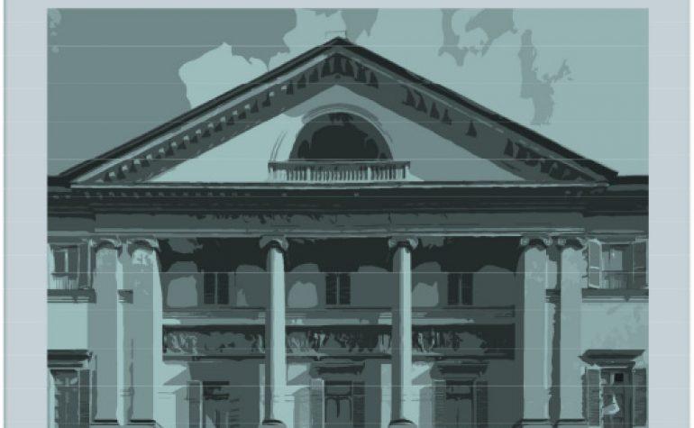 Relazione finanziaria semestrale al 30.06.2012