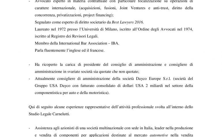 CV Alberto Rittatore Vonwiller