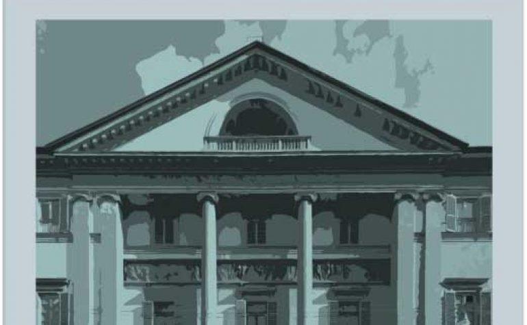 Bilancio IAS/ITAGAAP al 31 dicembre 2013