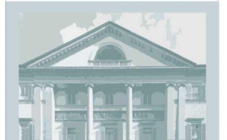 Bilancio al 31.12.2011 IAS/IFRS