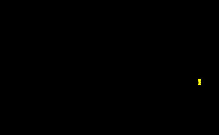 Modulo di delega generico Assemblea 13 giugno 2014