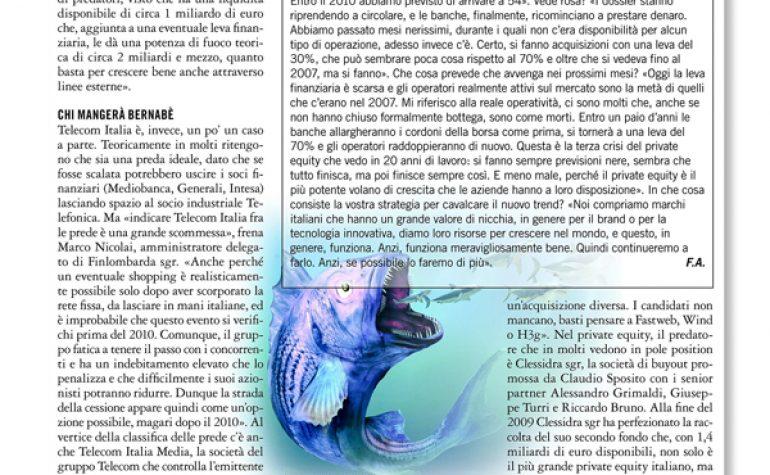 Il Mondo 9-04-2010 terza parte