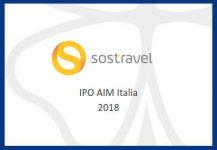 SOS Travel