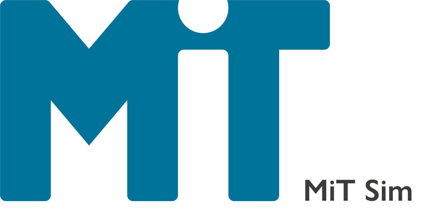 MIT SIM